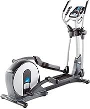 elliptical trainer 10.0 ce