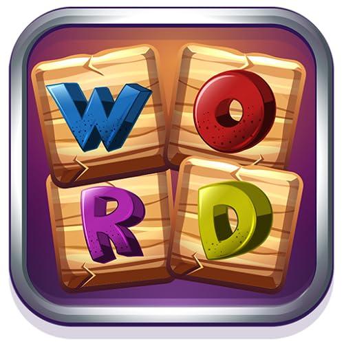 Word Pool Empire