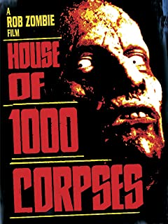 Best house of manson movie online Reviews