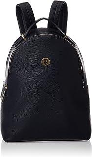 Tommy Hilfiger Backpack for Women-Blue