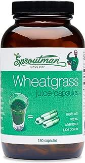 Best oh so organic juice Reviews