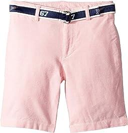 BSR Pink
