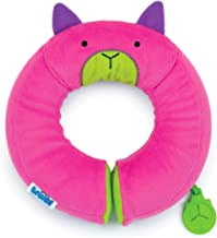 Best trunki pillow and blanket Reviews