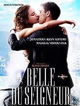 Best belle du seigneur film Reviews