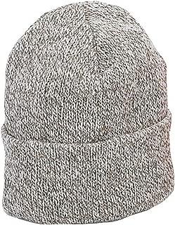 Rag Wool Watch Cap USA Made