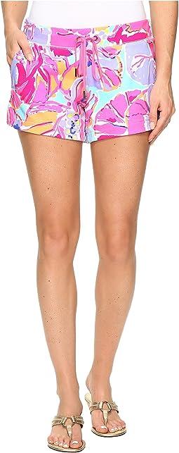 Vina Shorts