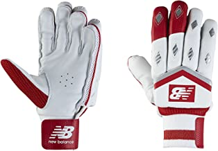 new balance batting gloves