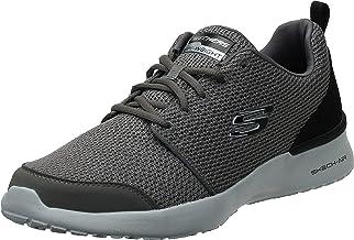 حذاء الركض للطرقات اير دينامايت للرجال من سكيتشرز