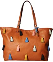 Fossil - Rachel Tote