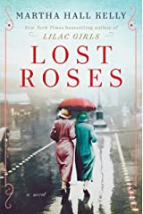 Lost Roses Kindle Edition