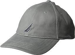 J Class 6 Panel Hat