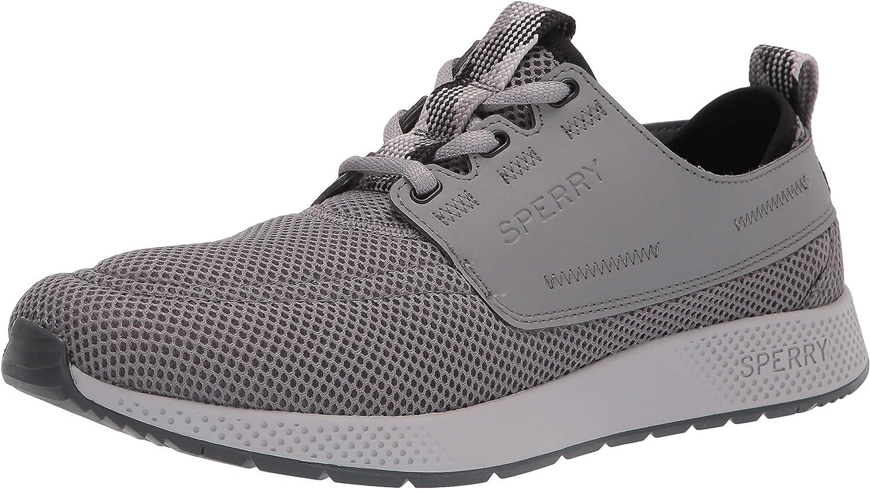 Sperry Men's 7 Seas Shoe Cupsole Sport Gifts Financial sales sale Water