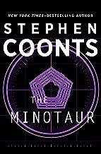 Best a jake grafton novel series books Reviews