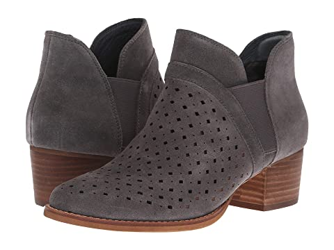 Grey Earth SuedeOlive Charcoal Keren Suede q0xzT1pw