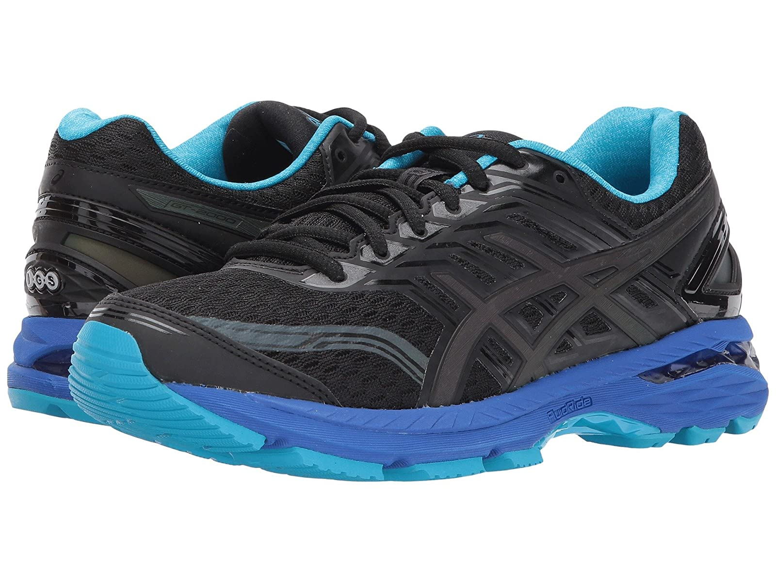 ASICS GT-2000 5 Lite-ShowCheap and distinctive eye-catching shoes