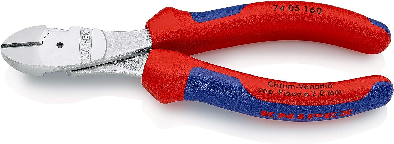 Knipex 74-05-160 6.3