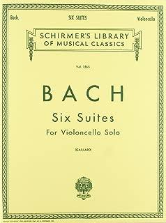 bach prelude cello suite 1 guitar