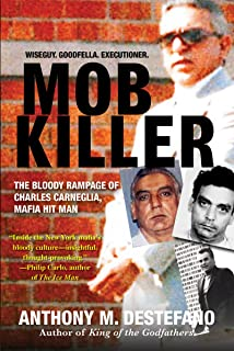Best famous mob hits Reviews