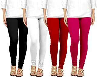 73b7c277ef 5XL Women's Leggings: Buy 5XL Women's Leggings online at best prices ...
