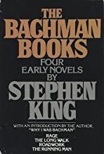 The Baghman Books
