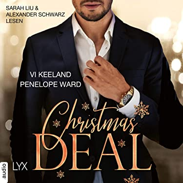 Christmas Deal (German edition)