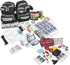 Best fema approved emergency kits Reviews