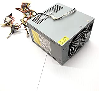 Delta Electronics DPS-200PB-138 E Rev 200-Watt ATX Switching Power Supply for ASUS Terminator 2 ASUS 04-185003005 00