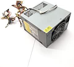 HP 475W Power Supply 468930-001 Z400 WorkStation Delta Electronics Model DPS-475CB-1 A 480720-001 80 Plus Bronze