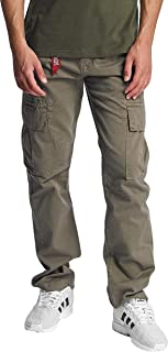 Agent Trousers