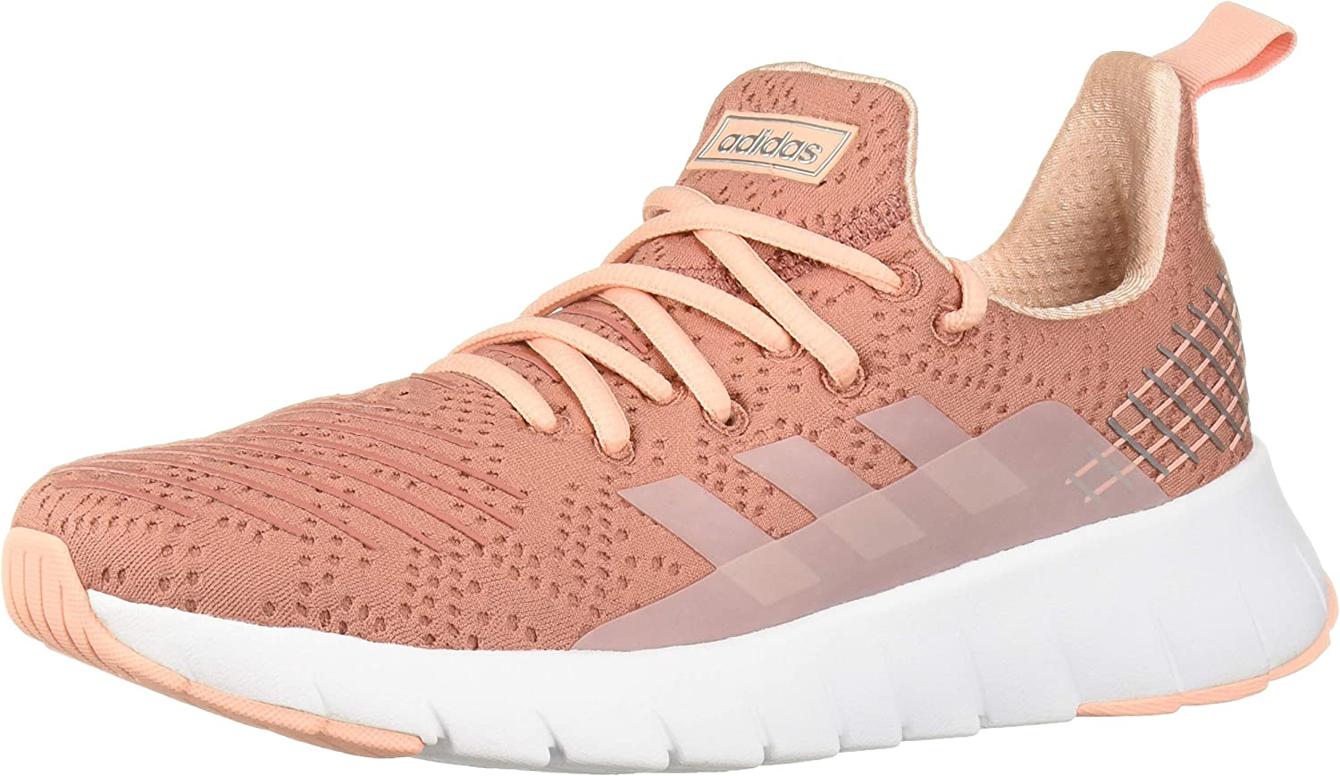adidas Women's Asweego Our shop OFFers the best service Topics on TV