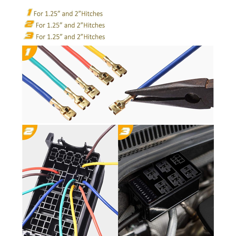 automotive fuse box connector pins | wiring diagram 180 unit  xnr.jadadesign.it