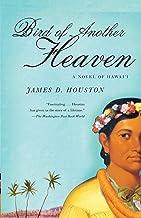 Bird of Another Heaven