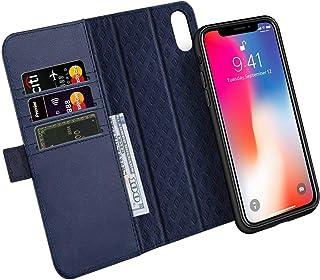 9f2f71efee6d0 Amazon.fr : coque iphone x