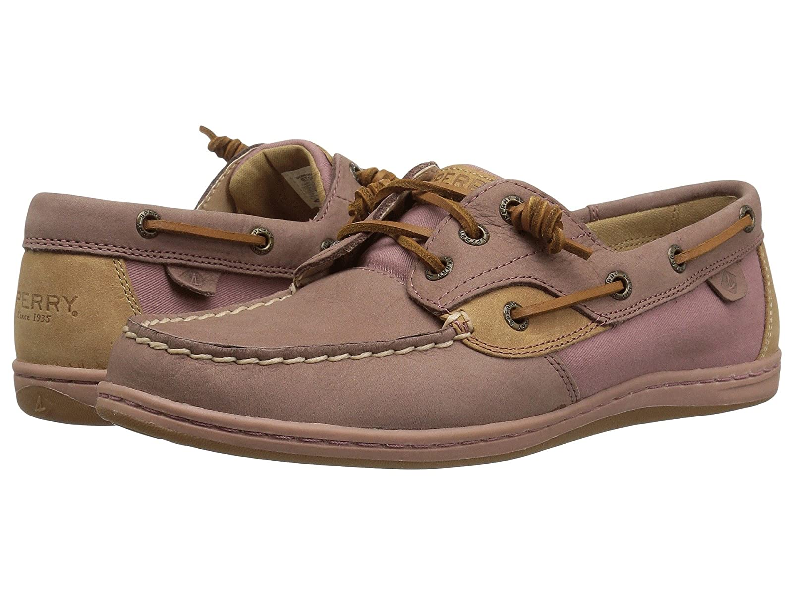 Sperry Songfish SeasonalSelling fashionable and eye-catching shoes