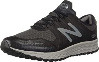 new balance trail homme 49