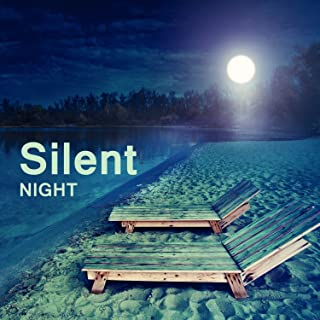 Silent Night – Bedtime Story, Head to Pillows, Cover up with a Blanket, Cocoa Mug, Heat and Pleased, Nestled in the Pillow, Soft Pajamas