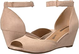 Clarks - Flores Raye
