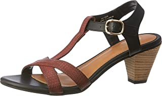 BATA Women's Luce Fashion Sandals