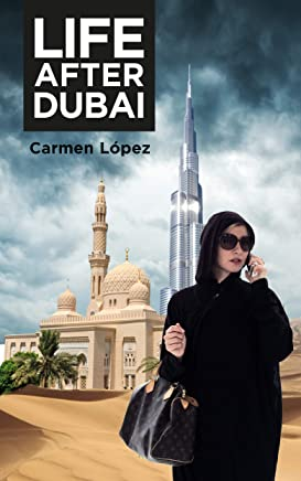 Amazon.com: Dubai - Literature & Fiction: Books