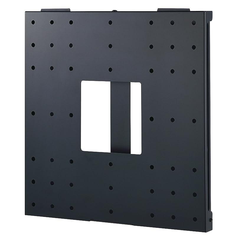 延期する泥だらけキルスハヤミ工産 【HAMILeX】 LHシリーズ ~65型対応 中?大型用 テレビ壁掛金具 LH-631