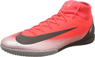 Best mercurial cr7 indoor Reviews