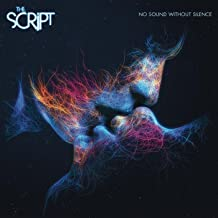 Best the script silence Reviews