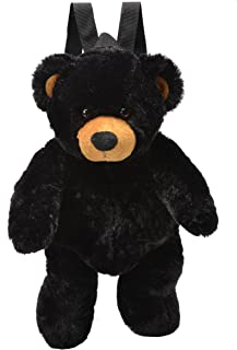 Best fuzzy bear backpack Reviews