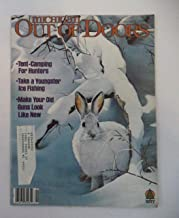 Best michigan out of doors magazine Reviews