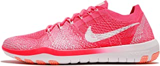 Women's Free Focus Flyknit 2 Cross Training Shoe