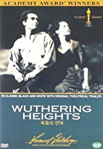 Best wuthering heights movie 2011 Reviews