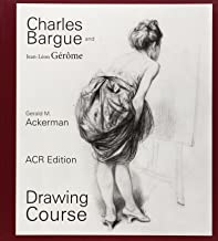 drawing dvd course