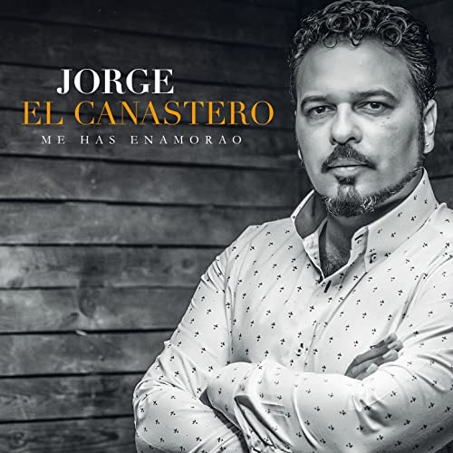 3ab0e9746 Me Has Enamorao by Jorge El Canastero on Amazon Music - Amazon.com