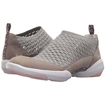 Jambu Dory (Light Grey) Women