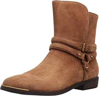 19b59772516 Amazon.com: UGG - Ankle & Bootie / Boots: Clothing, Shoes & Jewelry